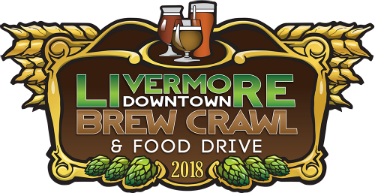 Brew Crawl Livermore
